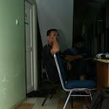 MABIT 1 RGI 11 - IMG_4422.JPG
