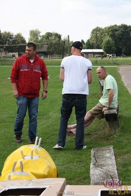 BVA / VWK kamp 2012 - kamp201200099.jpg