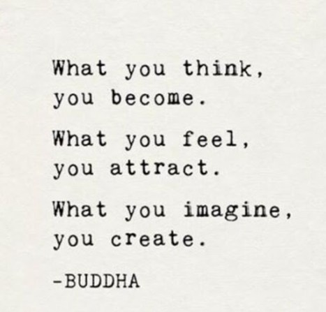 Buddha quotes about ego
