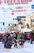 Iditarod2015_0272.JPG