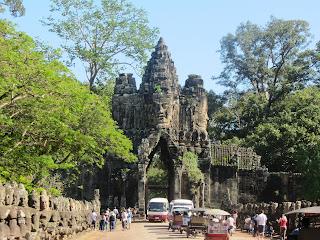 0010Angkor_Wat