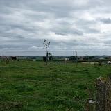 Westhoek aug 2013 - 15-8-2013%2B_%2B12_45_22%2BDSCF5184.JPG