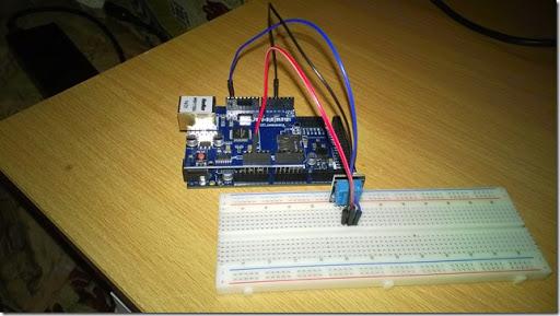 Figura 9 thumb1 - Arduino due e Mobile Service
