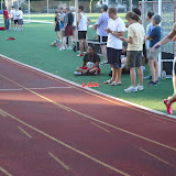 June 27 All-Comer Track at Princeton High School - DSC00131.JPG