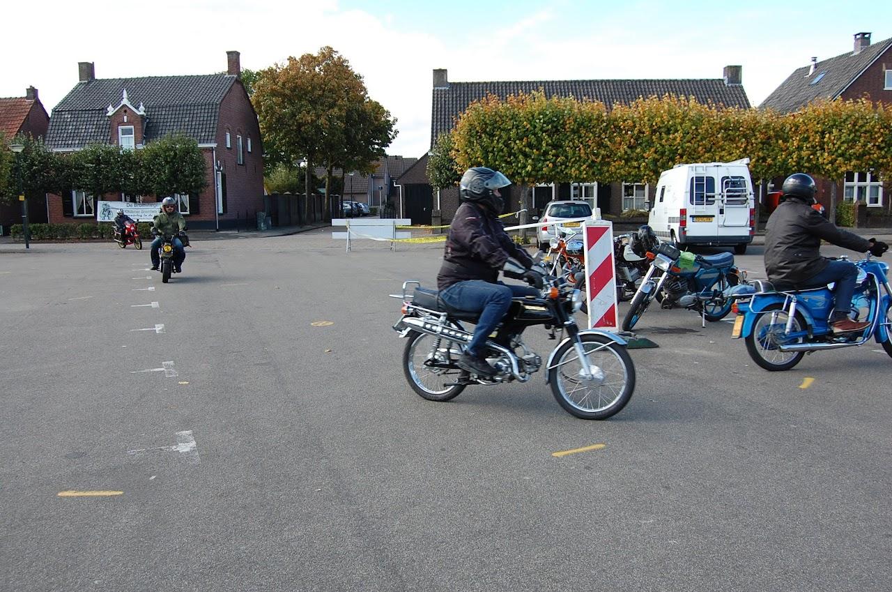 Rondum Skendel 2018 deel 1 - DSC_0560.JPG