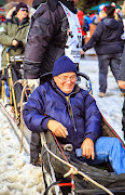 Iditarod2015_0207.JPG