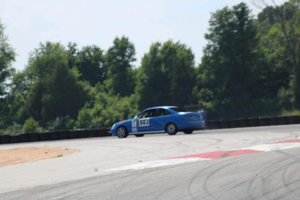 RVA Graphics & Wraps 2018 National Championship at NCM Motorsports Park - IMG_9342.jpg