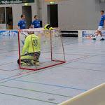 2016-04-17_Floorball_Sueddeutsches_Final4_0068.jpg