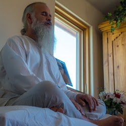Master-Sirio-Ji-USA-2015-spiritual-meditation-retreat-3-Driggs-Idaho-143.jpg