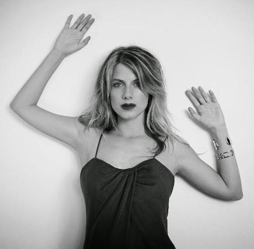 Melanie Iglesias Photos