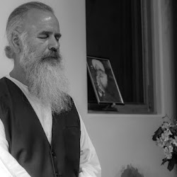 Master-Sirio-Ji-USA-2015-spiritual-meditation-retreat-3-Driggs-Idaho-053.jpg