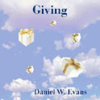 [Book Review] Extraordinary Giving by Daniel W. Evans