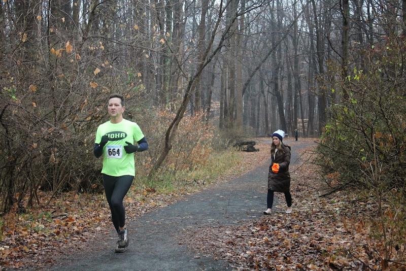 2014 IAS Woods Winter 6K Run - IMG_6247.JPG