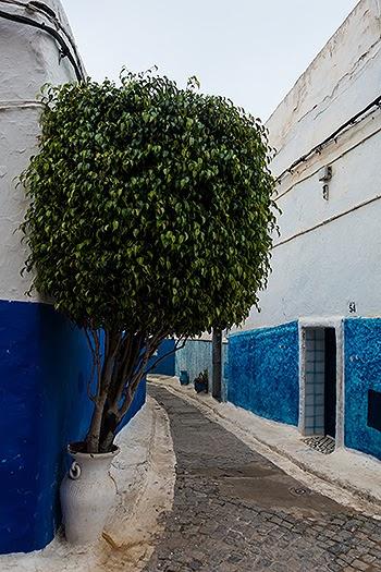 Rabat09.jpg