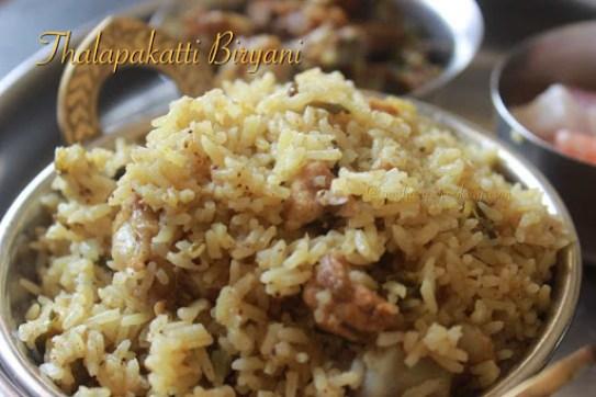 Thalapakatti Biryani5