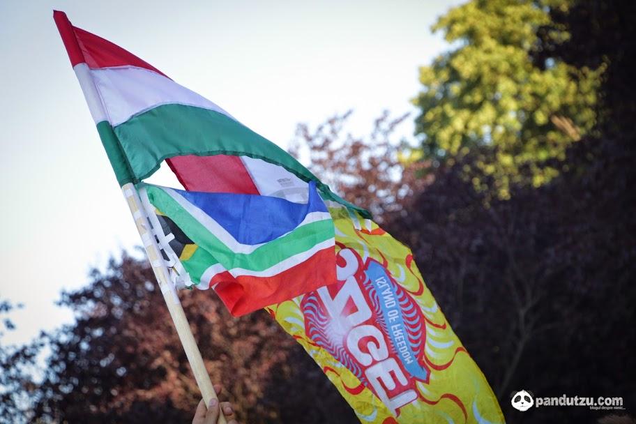 Sziget Festival 2014 Day 5 - Sziget%2BFestival%2B2014%2B%2528day%2B5%2529%2B-75.JPG