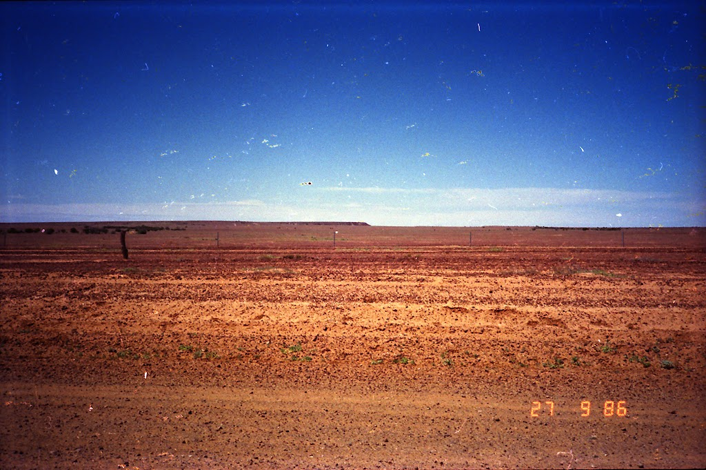 0082Flinders Ranges