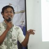 Workshop Membuat Website - IMG_0189.JPG