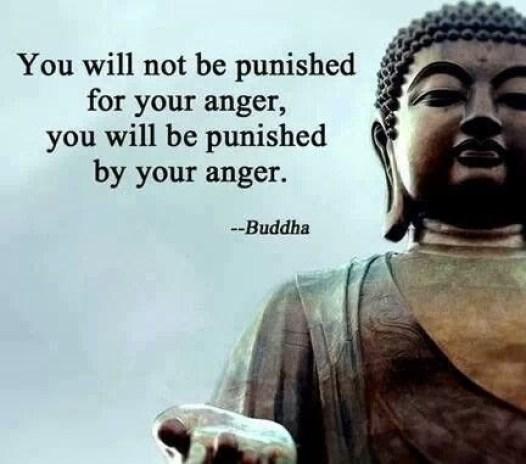Gautama Buddha Quotes Best Gautama Buddha Quotes Amusing 10 Awesome Buddha Quotes That Will