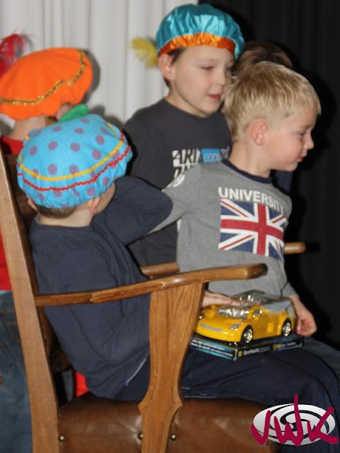 Sinterklaas 2011 - sinterklaas201100165.jpg