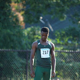 All-Comer Track meet - June 29, 2016 - photos by Ruben Rivera - IMG_0455.jpg