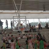 Torneo Consorcio das Mariñas 2012 - IMG_7126.JPG