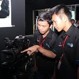 Factory Tour MetroTV - IMG_5360.JPG