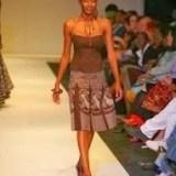 Shweshwe Traditional Dresses 2015