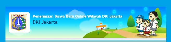 Pergub Provinsi DKI Jakarta Nomor 32 Tahun 2021 tentang Juknis PPDB DKI Jakarta Tahun Pelajaran 2021-2022