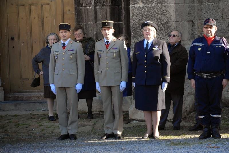 ceremonie-11-novembre-2014-verberie-30