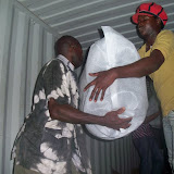 2nd Container Offloading - jan9%2B160.JPG