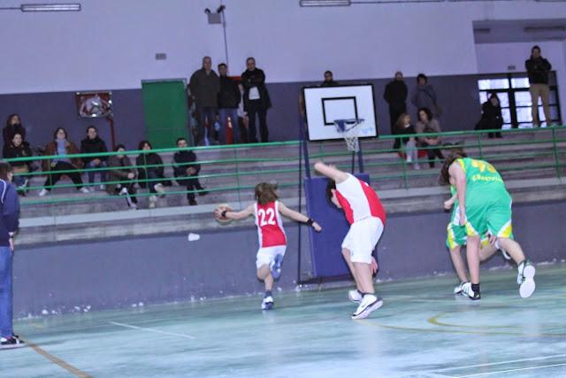 Alevín Mas 2011/12 - IMG_6144.JPG