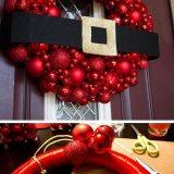 diy wreath ideas for christmas 2017