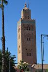 Marrakech par le magicien mentaliste Xavier Nicolas Avril 2012 (165).JPG