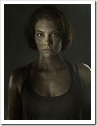 Maggie-Greene-002
