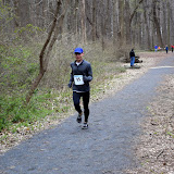 Spring 2016 Run at Institute Woods - DSC_0729.JPG