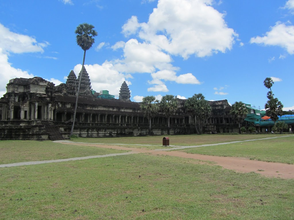 0187Angkor_Wat
