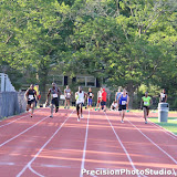 All-Comer Track meet - June 29, 2016 - photos by Ruben Rivera - IMG_0376.jpg