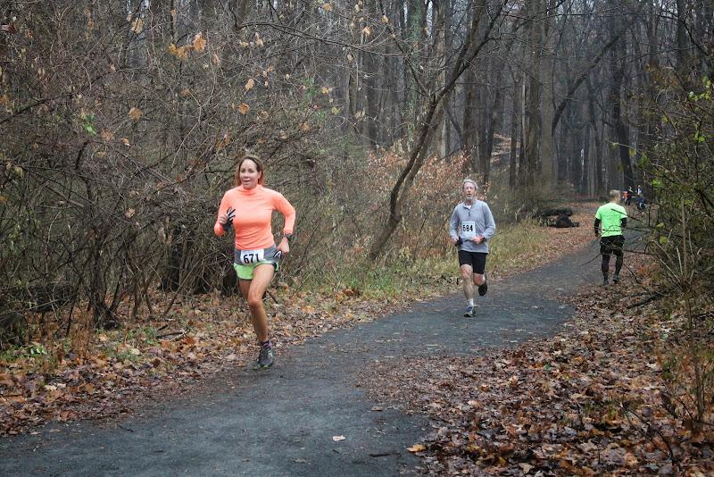 2014 IAS Woods Winter 6K Run - IMG_6351.JPG