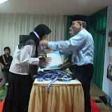 Wisuda dan Gemilang Expo 2011 - IMG_2047.JPG