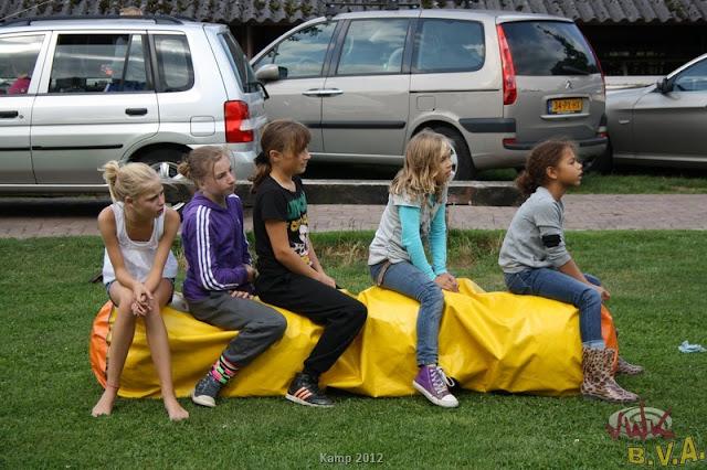 BVA / VWK kamp 2012 - kamp201200113.jpg
