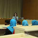 Kelas Aplikasi Perkantoran factory to PT. Amerta Indah Otsuka - Factory-tour-rgi-pocari-sweat-40.jpg