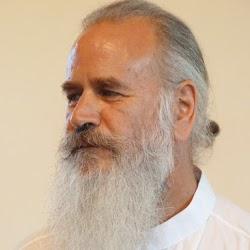 Master-Sirio-Ji-USA-2015-spiritual-meditation-retreat-3-Driggs-Idaho-029.jpg