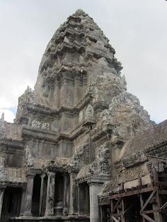 0152Angkor_Wat