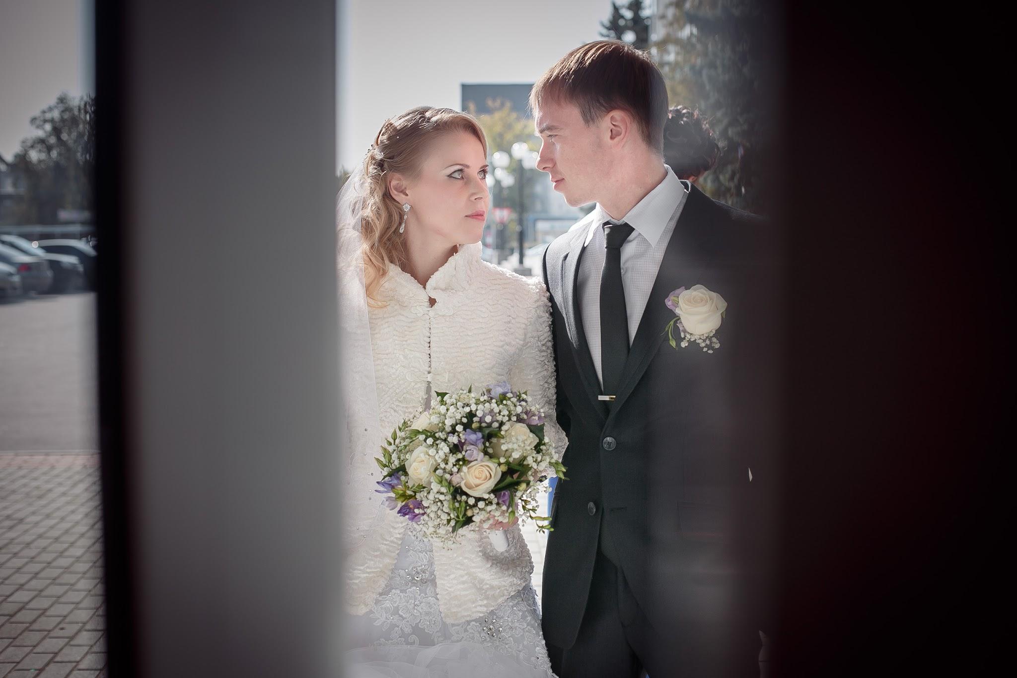 Видеограф на свадьбу нижний новгород