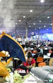 Campus Party 2015-281.jpg