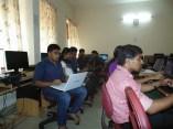 Basic HTML/CSS Workshop