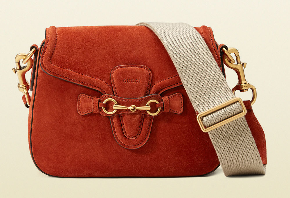 AMAZING SADDLE BAGS FOR CASUAL WOMEN THIS SUMMER 2019 6