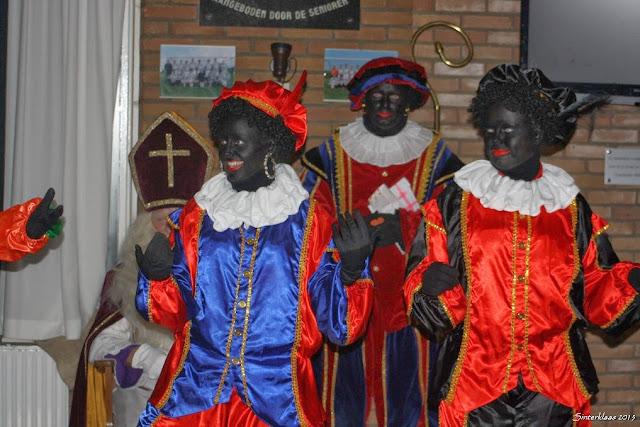Sinterklaas 2013 - Sinterklaas201300073.jpg