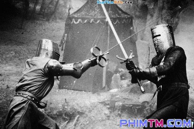 Xem Phim Chén Thánh Phiêu Lưu Ký - Monty Python And The Holy Grail - phimtm.com - Ảnh 3